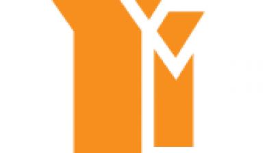 Maskinexpo 2013