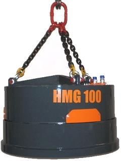 magnet-produkt